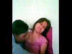 Indian Incest Porn
