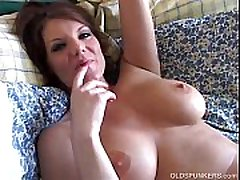 Brunet Family Sex
