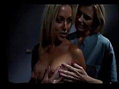 Strapon Incest Sex