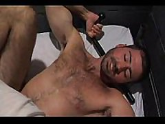Hardcore Incest Porn