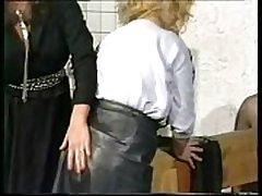 Spanking Incest Sex
