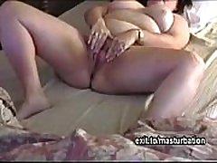 Toys Incest Sex