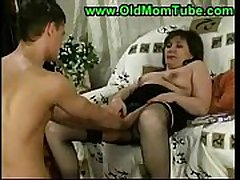Stockings Incest Sex