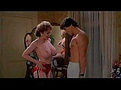 Striptease Incest Sex