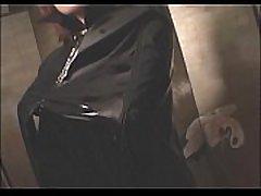 Fetish Incest Sex