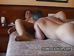 Orgasm Incest Sex