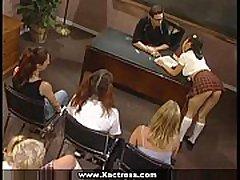 School Incest Porn