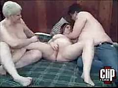 First Time Incest Porn