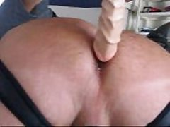 Dildo Incest  Sex