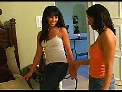 Lesbian Incest Porn