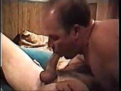 Old Man Incest Sex