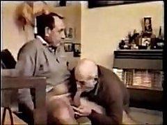 Daddy Incest Sex