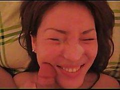 POV Incest Porn