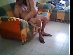 Incest Porn