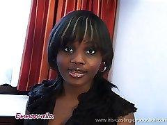 African Incest Sex
