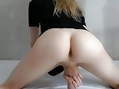 Masturbation Incest Sex