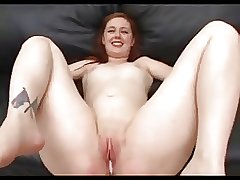 Creampie Incest Sex