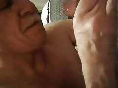 Old Young Incest Sex