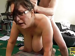 Doggystyle Incest Sex