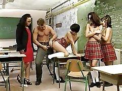 College Incest Sex