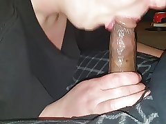 Blowjob Incest Porn
