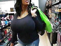 Big Tits Incest Porn