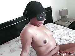 Ebony Incest Sex