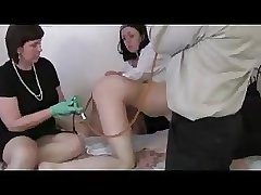 Anal Family Sex