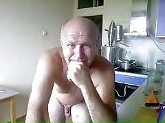 Webcam Incest Porn