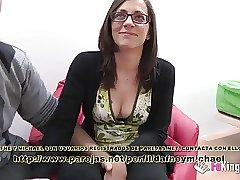 Cuckold Incest  Sex