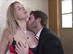 French Incest Porn