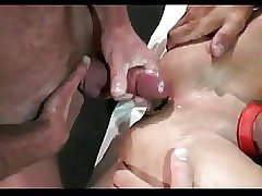Gangbang Incest Sex