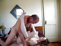 Whore Incest Sex