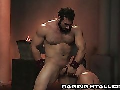 Gay Incest Porn