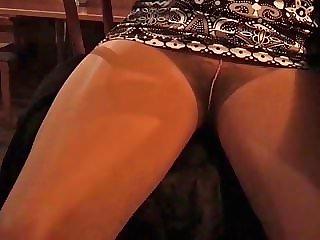 Handjob Incest Sex