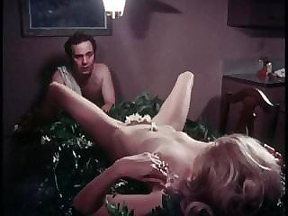 Pussy Incest Sex