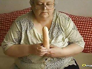 BDSM Family Porn
