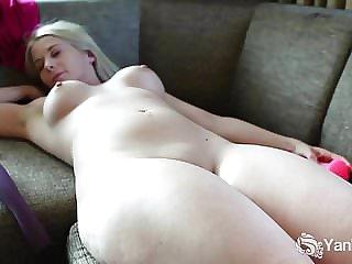 rape - Incest Porn Tube