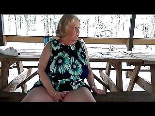 Facial Incest Sex