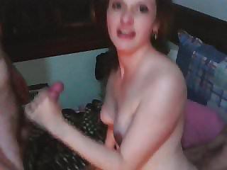 Father Son Incest Porn