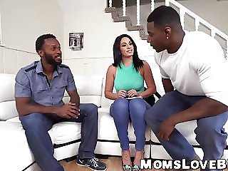 Teen Incest Sex
