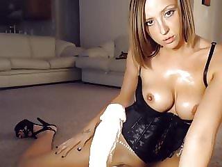 Russian Incest Porn