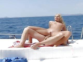 Big Cock Incest Porn