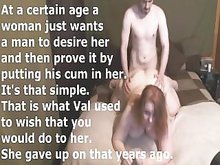 Son Incest Stories