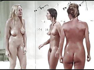Couple Family Sex