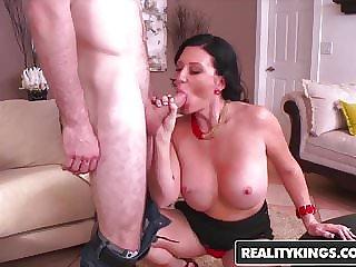 Hidden Cam Incest Porn