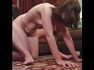 Creampie Incest Sex