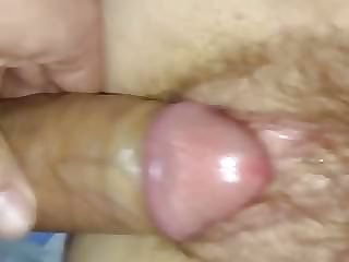 Young Incest Sex