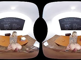 Swallow Incest Sex