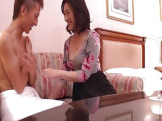 Asian Incest Porn